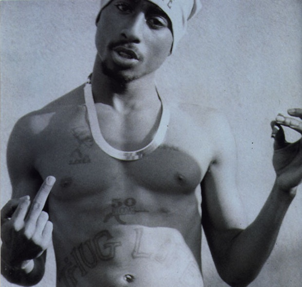 ... Tupac Android Live Wallpaper Wallpaper Directory